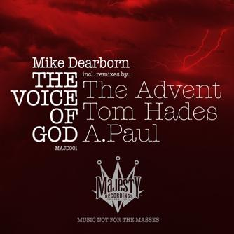 The Voice of God Free download