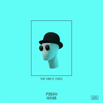 The Vibe Free download