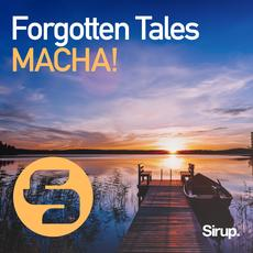 Forgotten Tales Free download