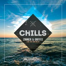 Ein Tag Am Meer Free download