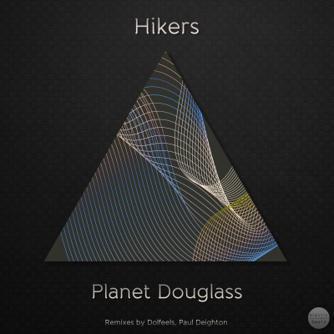 Planet Douglass Free download
