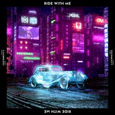 Ride With Me Free download
