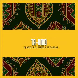 Ta-Amo Free download