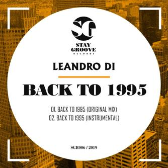 Back To 1995 Free download