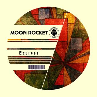 Eclipse Free download