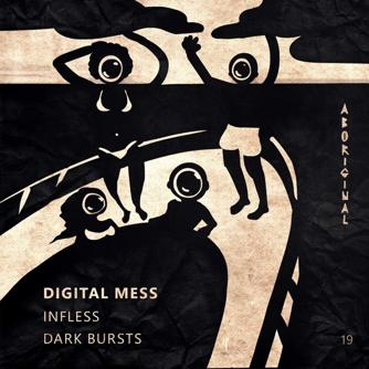 Infless / Dark Bursts Free download