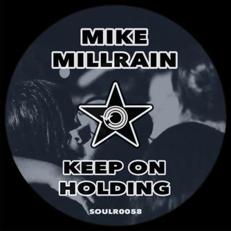 Keep On Holding Free download