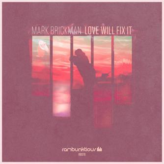 Love Will Fix It Free download