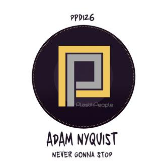 Never Gonna Stop Free download