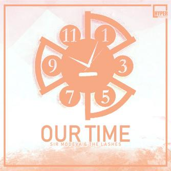 Our Time Free download