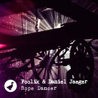Rope Dancer Free download