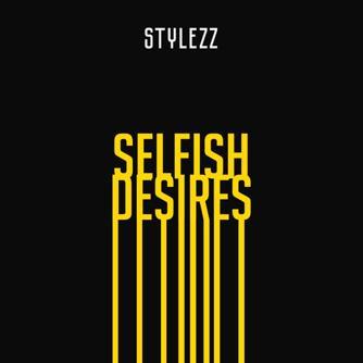 Selfish Desires Free download