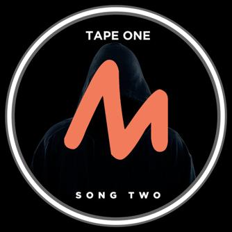 Song Two Free download
