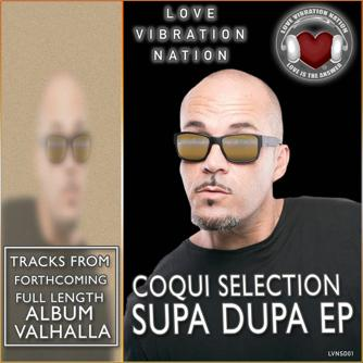 Supa Dupa EP Free download