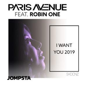 I Want You 2019 Free download