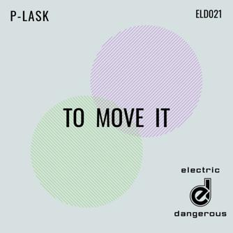 To Move It Free download