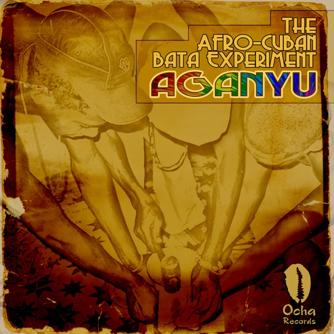 Aganyu Free download