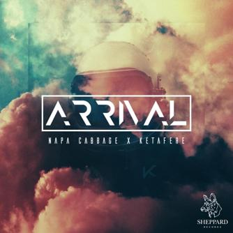 Arrival Free download