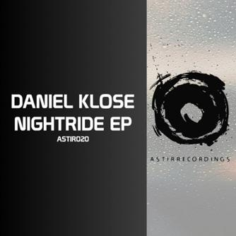 Nightride - EP Free download