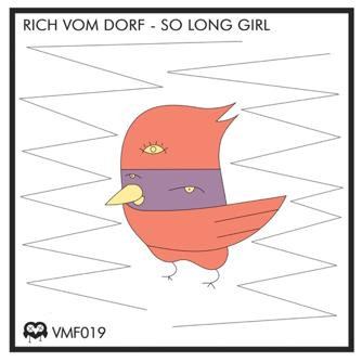 So Long Girl Free download