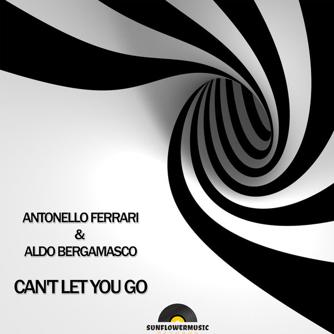 Can't Let You Go Free download