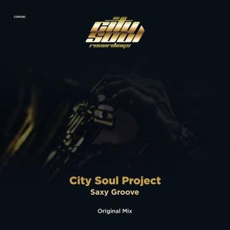 Saxy Groove Free download