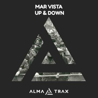 Up & Downs Free download