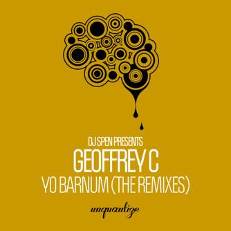 Yo Barnum Free download