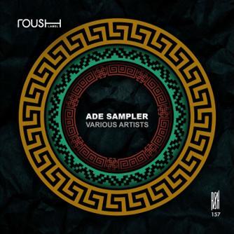 ADE Sampler 2019 Free download