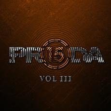 Pryda 15 Vol III Free download