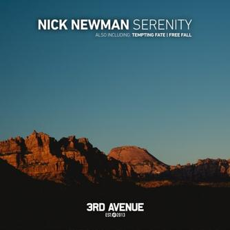 Serenity Free download