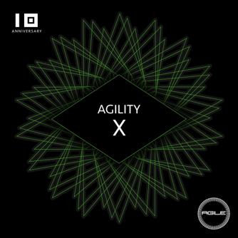 Agility X Free download