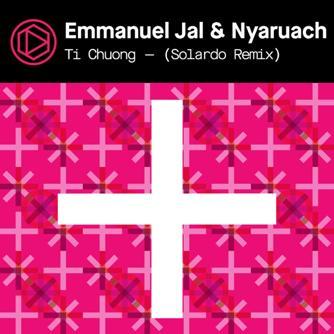 Ti Chuong (Solardo Remix) Free download
