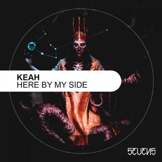 Here By My Side Free download