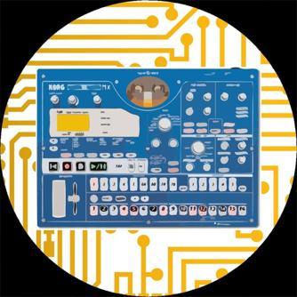 Transmusical Free download