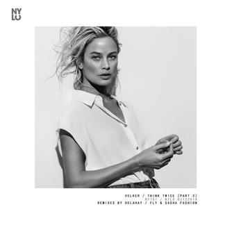 Twink Twice Pt.2 Free download