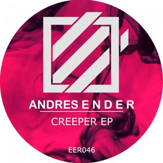 Creeper EP Free download