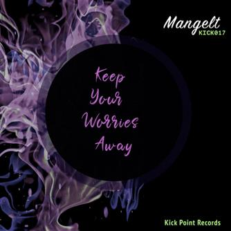 Keep Your Worries Away Free download
