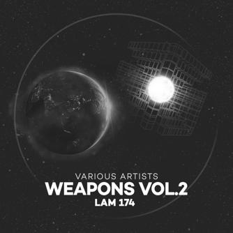Weapons, Vol. 2 Free download
