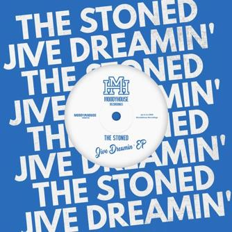 Jive Dreamin' EP Free download