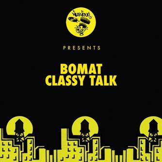 Classy Talk Free download