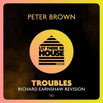 Troubles Free download