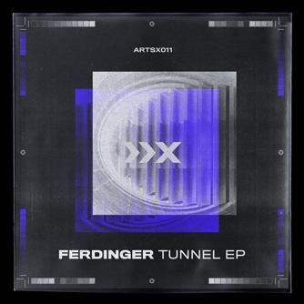 Tunnel EP Free download