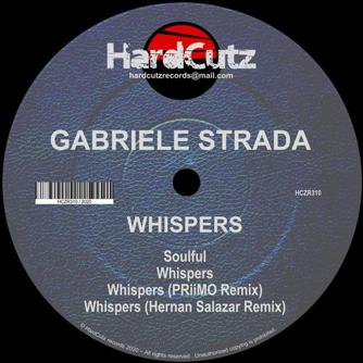 Whispers Free download