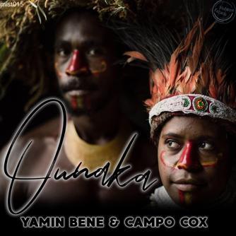 Ounaka Free download