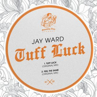Tuff Luck Free download