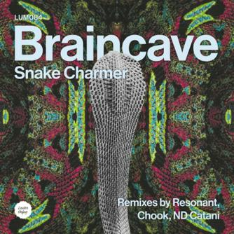 Snake Charmer Free download