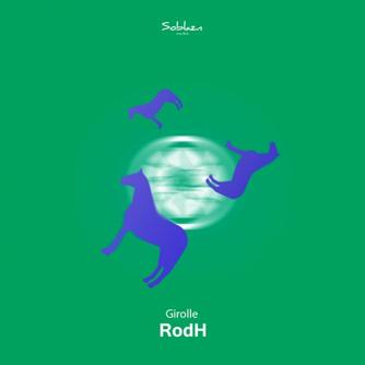 RodH Free download