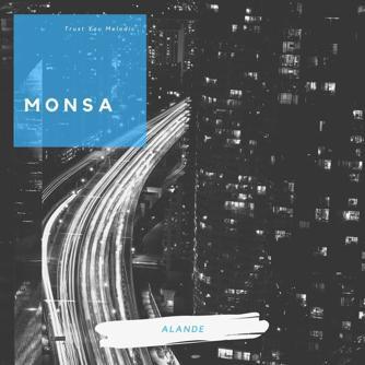 Monsa Free download