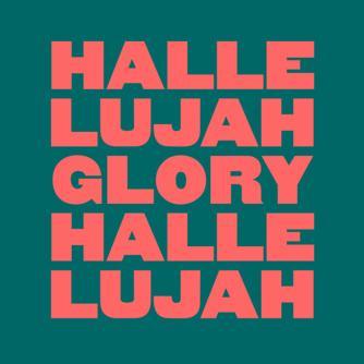 Hallelujah (Sebb Junior Remix) Free download